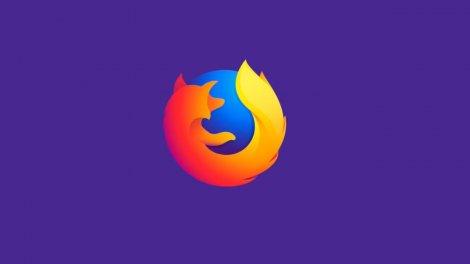 Mozilla готує до виходу новий браузер Fenix