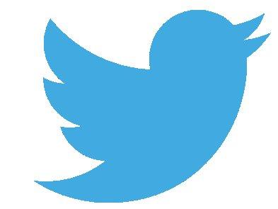 В компании Twitter считают, что биткоин является неотъемлемой частью интернета