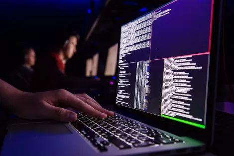 В Швеции начнут подготовку кибербойцов