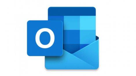 Outlook для Android отримав функцію малювання