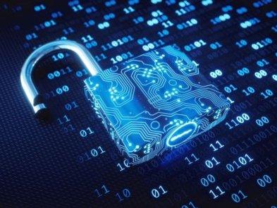 В Украине стартует форум по кибербезопасности