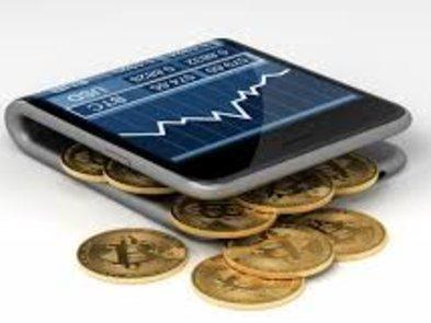 Стартап GK8 представил холодный криптовалютный кошелек