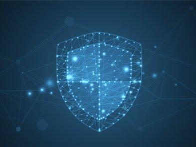 Кіберполіція виявила хакера, який зламував комп'ютери українців та продавав особисті дані