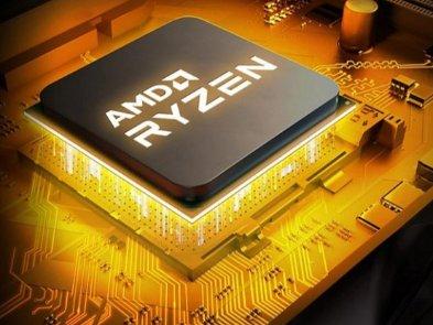 5490 долларов за 64-ядерный процессор Threadripper Pro 3995WX