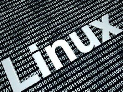 Linux отримає оновлення: що нового з'явиться в ОС