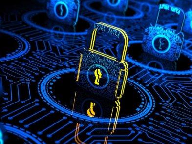 В Україні ухвалили Закон про захист інформації в телекомунікаційних системах
