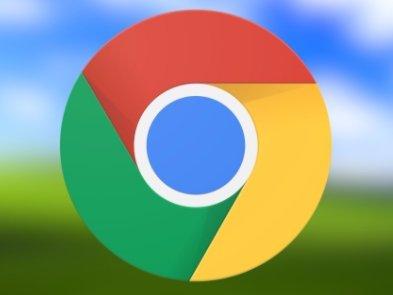 Google не оновлюватиме свій браузер Chrome через коронавірус