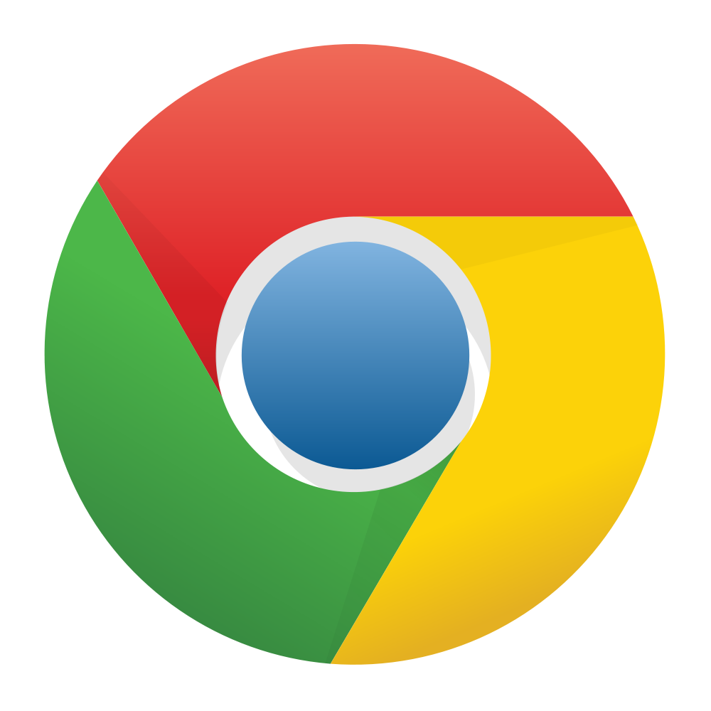 Google придумала, как сделать Chrome для Android еще удобнее