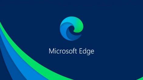 Microsoft продовжила підтримку фірмового браузера для Windows 7