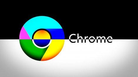 Google Chrome наглядно покажет создателям сайтов, как люди с нарушениями зрения видят их веб-страницы