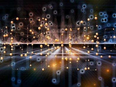 В США представлен проект «квантового» Интернета