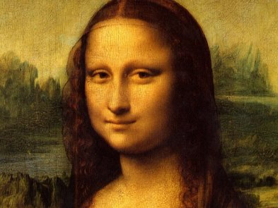 Искусственный интеллект оживил Мону Лизу