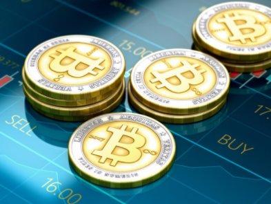 Какие налоги нужно будет платить с продажи криптовалюты: законопроект