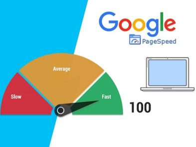 Google обновил инструмент для измерения скорости загрузки сайта PageSpeed Insights