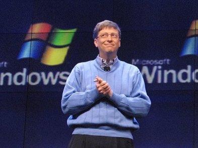Windows 10 под угрозой из-за утечки исходного кода операционной системы
