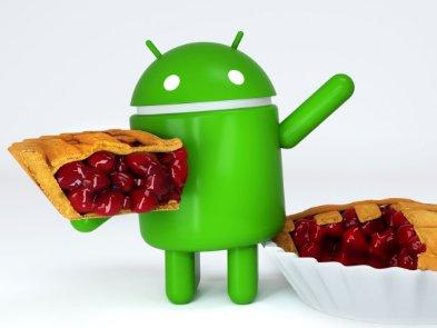 В Android Q появится возможность, которой нет в iOS