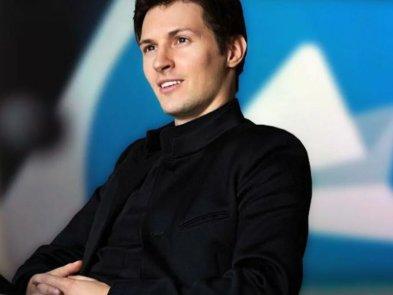 Дуров рассказал о блокировке в Telegram сотен призывов к насилию в США