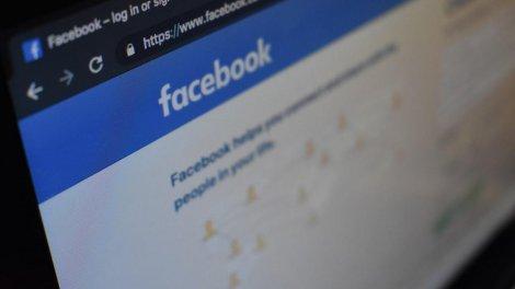 Facebook і Google можуть втратити 44 мільярди доларів рекламної виручки через коронавірус