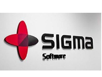 Sigma Software Group купила українську IT-компанію IdeaSoft