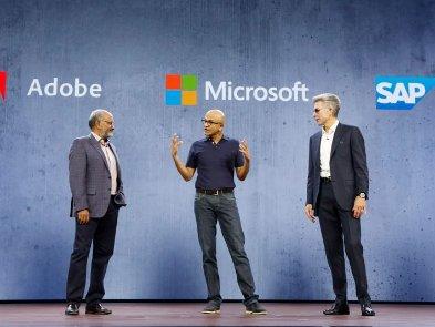 Стало известно, какое программное обеспечение запрещено в Microsoft