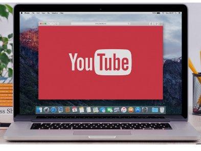 YouTube прекращает показывать детям целевую рекламу, основанную на данных посещений сайтов и запросов