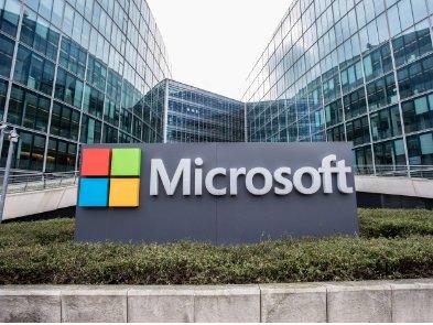 У Microsoft визнали: 250 мільйонів даних користувачів потрапили у відкритий доступ