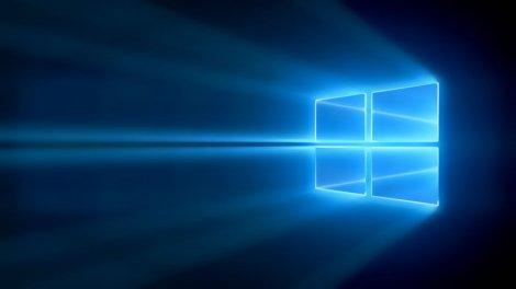 Користувачі Windows 10 отримали проблемне оновлення