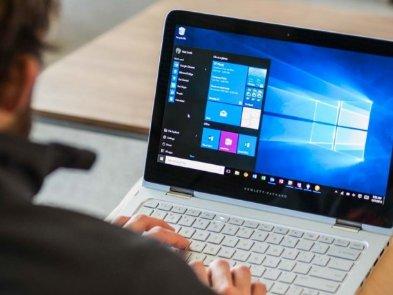 Microsoft і Amazon збираються вивести виробництво з Китаю