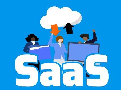 SaaS-ринок України: 120 компаній та $550 млн інвестицій