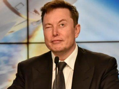 «Самый потрясающий» день в истории Tesla назначен на конец мая