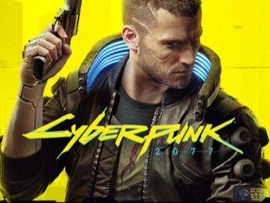 Sony убрала Cyberpunk 2077 из PlayStation Store и обещает полный возврат средств