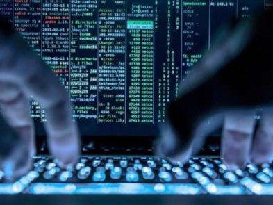 Германия обвинила Россию в кибератаке на политиков парламента