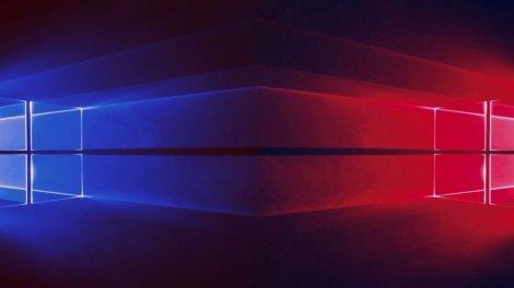 Microsoft знову випустила проблемне оновлення для Windows 10