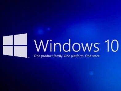 Microsoft виправила проблему з Інтернетом у Windows 10