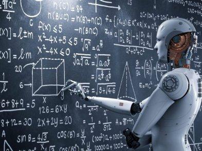 В українських університетах створюватимуть дослідницькі лабораторії зі штучного інтелекту