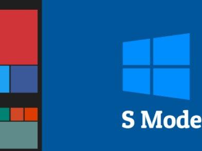 Windows 10 20H1 внесе зміни в роботу деяких функцій і програм