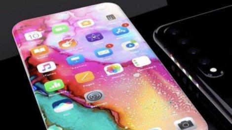 Головний тренд на ринку смартфонів – прогноз інсайдера