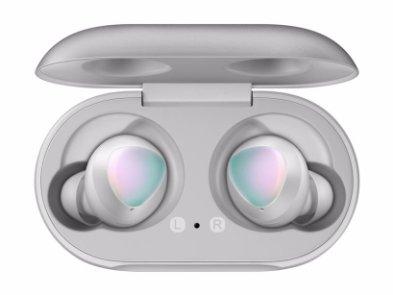 Samsung планує абсолютно новий дизайн для наступних навушників Galaxy Buds