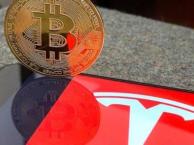Илон Маск заявил, что Tesla может начать принимать биткоин в любой момент после того, как майнеры перейдут на  чистую энергию
