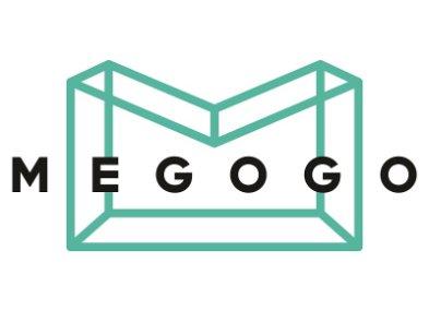 Megogo запускает раздел Audio с подкастами и аудиокнигами