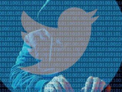 Twitter: хакеры взломали аккаунты Маска, Гейтса и других благодаря доступу к внутренним инструментам сотрудников