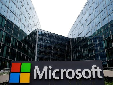 Microsoft запускает сервис кибербезопасности в 12 странах ЕС