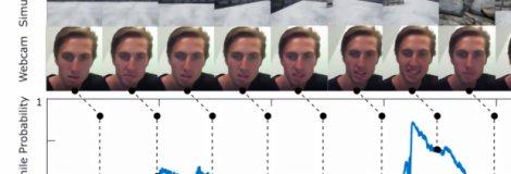 Нейромережа навчатиметься завдяки людським емоціям: як це працює