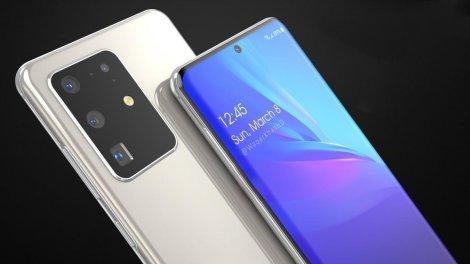 Samsung купувуватиме свої ж смартфони у користувачів за півціни