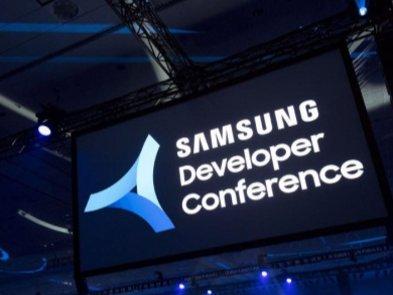 Samsung отменила конференцию для разработчиков