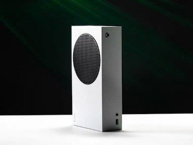 Microsoft официально признала, что не получает прибыли от продаж консолей Xbox