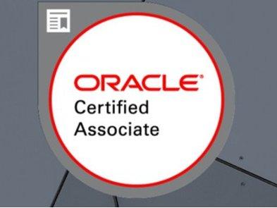 Oracle открыла бесплатный доступ к учебным программам Oracle Cloud Infrastructure