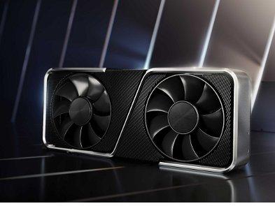 Nvidia подтвердила новую GeForce RTX 3060 с аппаратной защитой от майнинга. Её поставки начнутся уже в середине мая
