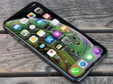 Apple меняет главу отдела продаж на фоне падения спроса на iPhone