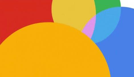 Xiaomi представила новий логотип: компанія святкує важливу дату